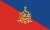 Maharashtra Fire Services