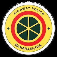 Maharashtra Highway Police