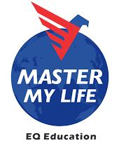 MasterMyLife
