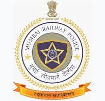 Mumbai Railway Police
