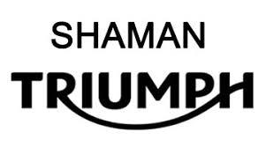 Shaman Triumph