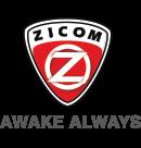 Zicom