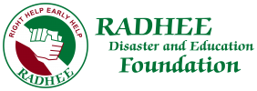 RADHEE Disaster And Education Foundation